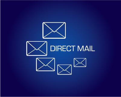 Что такое директ-майл